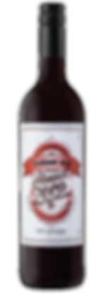 AZ - Wines Large _Radient Red.png