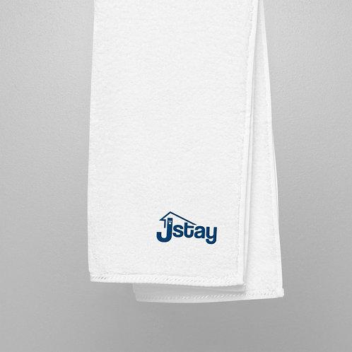 Jstay - cotton towel