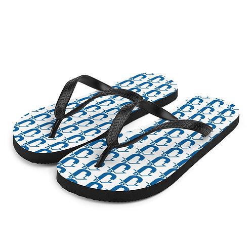 Jstay - Flip-Flops