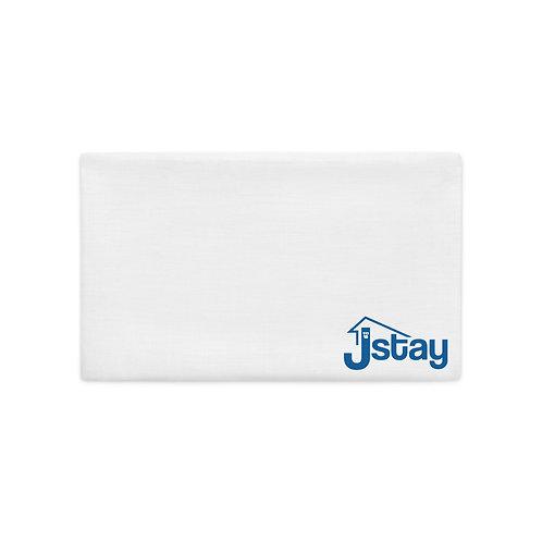 Jstay - Premium Pillow Case