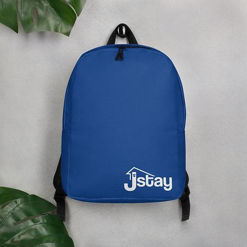Jstay - Minimalist Backpack