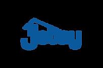 Jstay-Logo-Dark-Blue-x5000.png