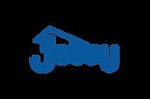 Jstay logo Kosher AirBnb