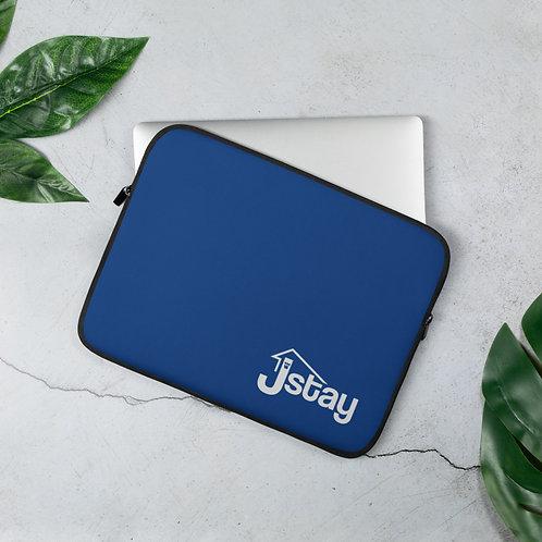 Jstay - Laptop Sleeve