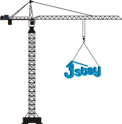 Crane for advert.png