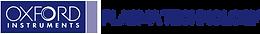 oi-plasma-logo.cedc87c50f13534580929e9c7