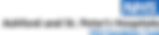 logo_cl2.png