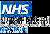 nbt_logo.png