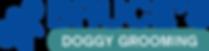 BDGROOM Logo.png