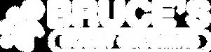 BDGROOM Logo white PNG.png