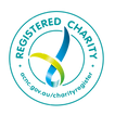 ACNC-Registered-Charity-Logo_clear.png