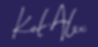 KatAlex logo.png
