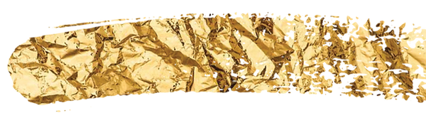 kisspng-gold-painting-rose-gold-paint-5b
