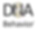 DNABiz logo.png
