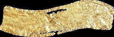 kisspng-gold-leaf-material-gold-ribbon-5