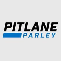 Pit Lane Parley .jpg