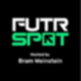 Dark-futrsprt-logo-m.png