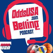 podcast 1.jpg