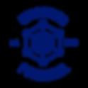 UP Logo (2000x2000) (1).png