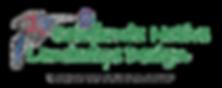 CNLD Logo.png