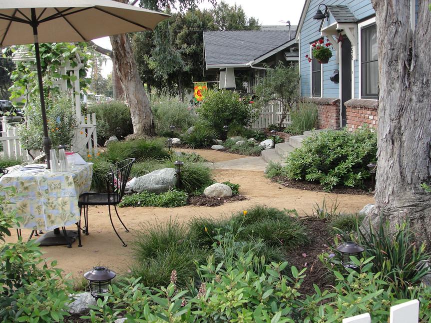 Evans Garden After.jpg