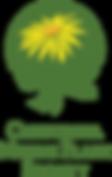CNPS_Vertical_4C.png