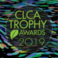 CLCA Logo.jpg