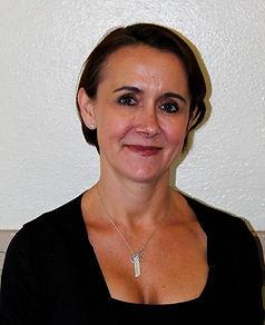Jennifer Tokaji.JPG