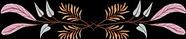 logo art 2020 black background.png