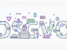 Ab dem 25. Mai 2018 gilt die Datenschutz- Grundverordnung (DSGVO)!