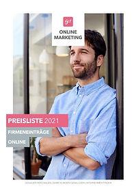 Bild_Preisliste_Firmeneniträge online.JP