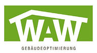 waw-gebaeudeoptimierung-logo.jpg
