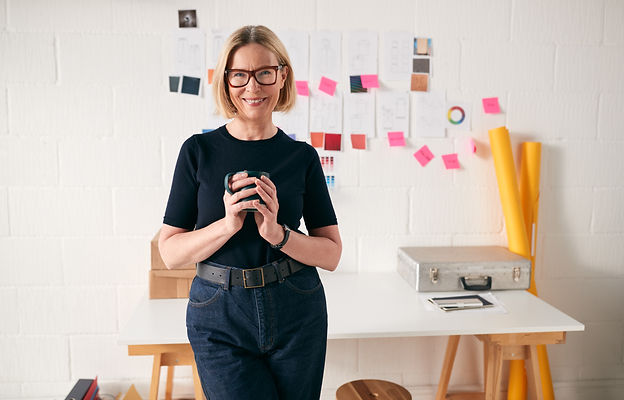 bigstock-Portrait-Of-Mature-Businesswom-
