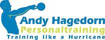 Andy Hagedorn_11062015.jpg