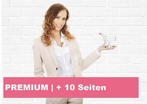 Shop Premium