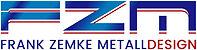 FrankZemke-Edelstahldesign-Logo.jpg
