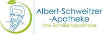 Albert-Schweitzer-Apotheke-gd-63a-1d (1)