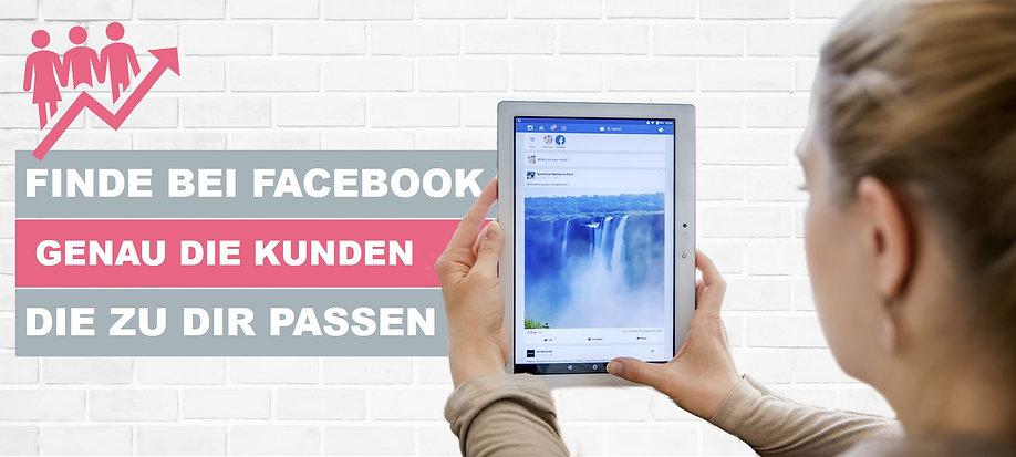 homepage_facebook.jpg