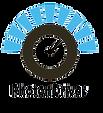 Logo_PhotonDriver.png
