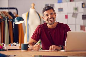 bigstock-Portrait-Of-Male-Fashion-Desig-