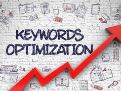 Das sind die 5 Keyword Optionen für Ihre Google Ads Kampagne