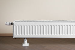 bigstock-heating-radiator-with-thermost-