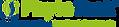 Mehr Informationen zur Phytothek