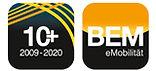 200310_logo10_160x73.jpg