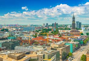 Die WGW übernimmt ersten Verwaltungsbestand in Hamburg