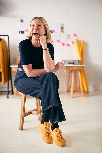 bigstock-Laughing-Mature-Businesswoman--