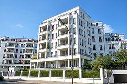 bigstock-New-Townhouses-In-The-Prenzlau-