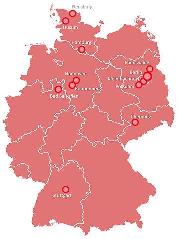 Karte_Startseite.jpg