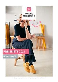Bild_Preisliste_Homepages.JPG