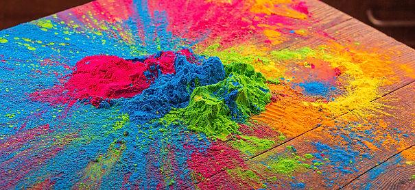 bigstock-Colorful-traditional-holi-powd-